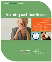 Preventing Workplace Violence Training Toolkit